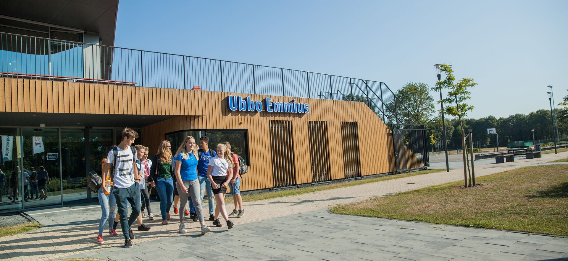 https://www.ubboemmius.nl/wp-content/uploads/2018/09/20180820_Ubbo_online_beeldmateriaal_1_overdelocatie.jpg