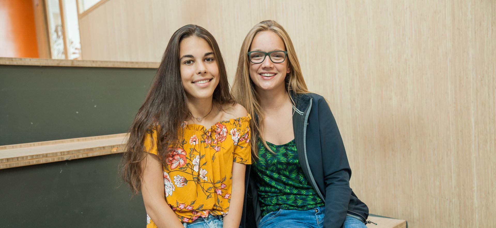 https://www.ubboemmius.nl/wp-content/uploads/2018/09/20180820_Ubbo_online_beeldmateriaal_20_leerlingenraad.jpg