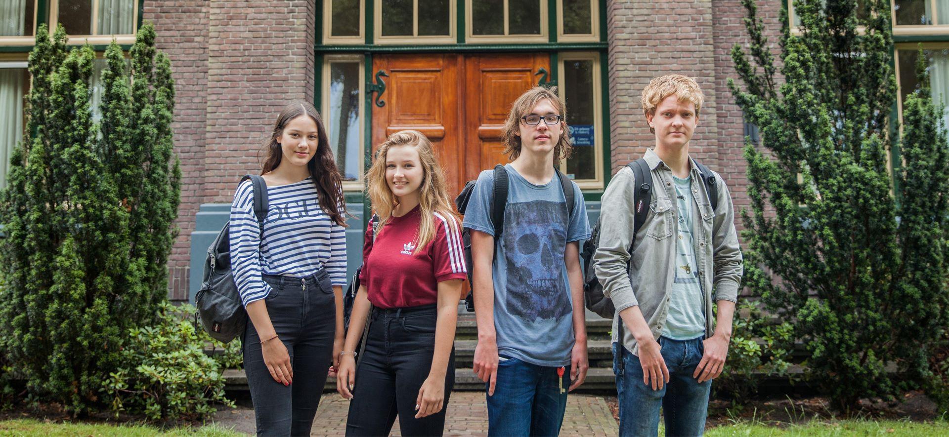 https://www.ubboemmius.nl/wp-content/uploads/2018/09/20180820_Ubbo_online_beeldmateriaal_22_leerlingenraad.jpg