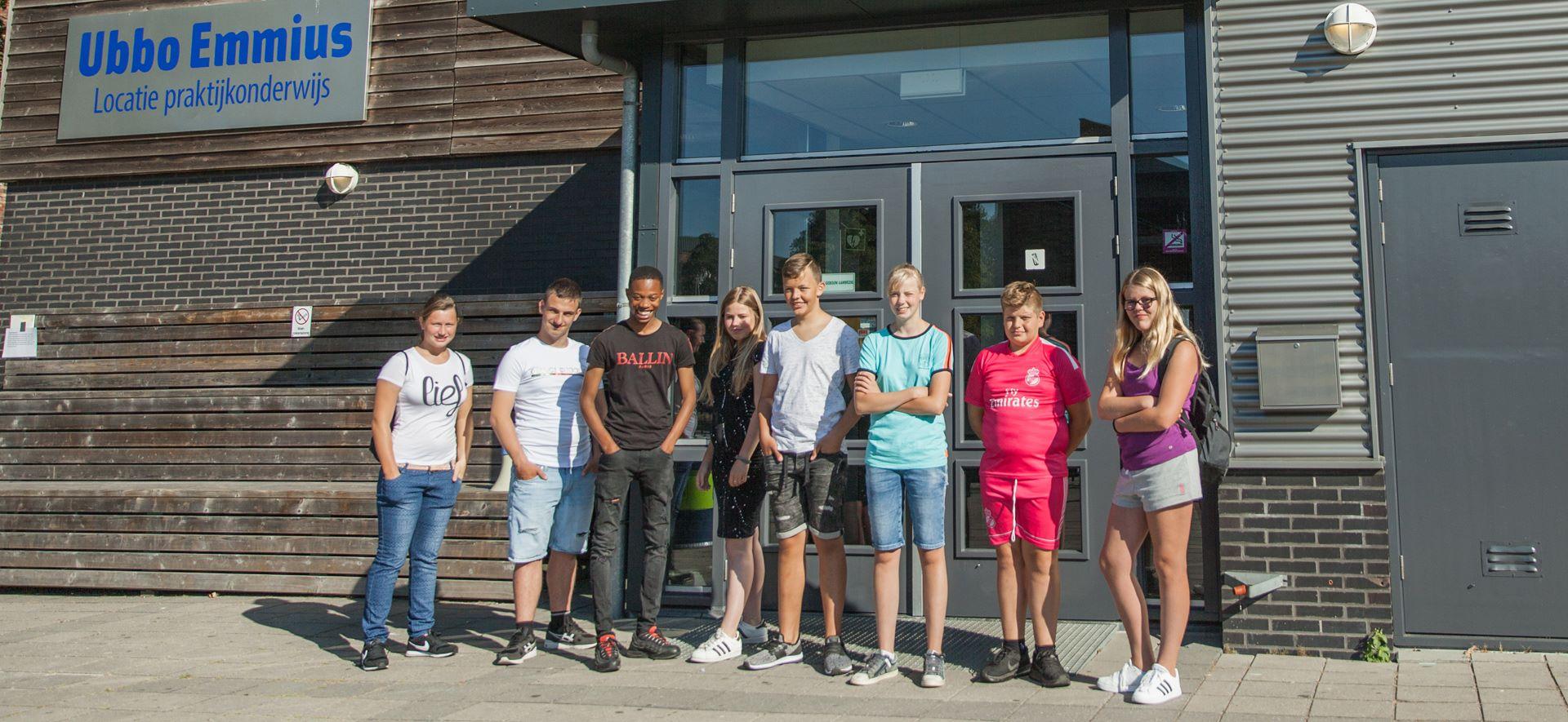 https://www.ubboemmius.nl/wp-content/uploads/2018/09/20180821_Ubbo_online_beeldmateriaal_bronbestand_PRO_1_overdeschool.jpg