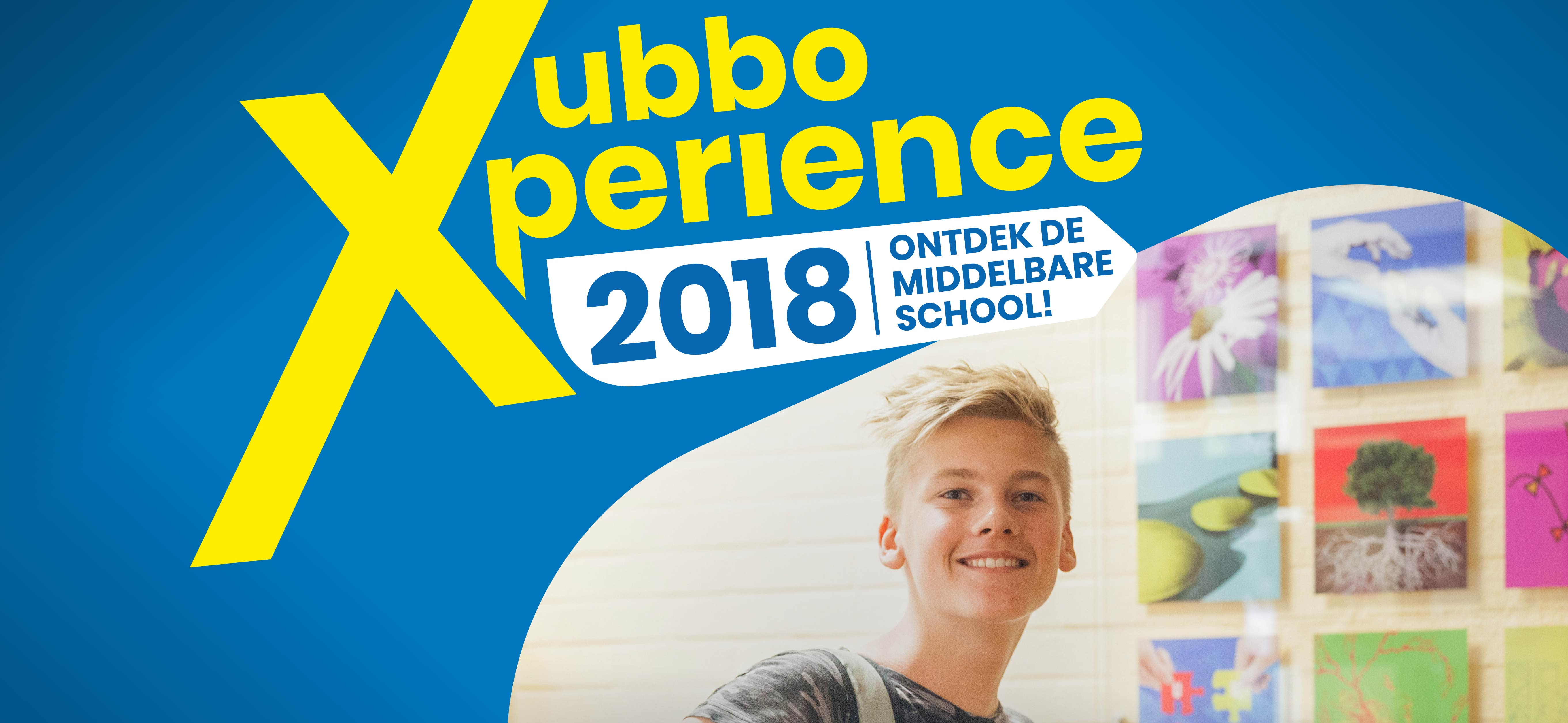 https://www.ubboemmius.nl/wp-content/uploads/2018/10/20181002_ubboemmius_ubboxperience_online_campagne_NIEUWS_1920x885px.jpg