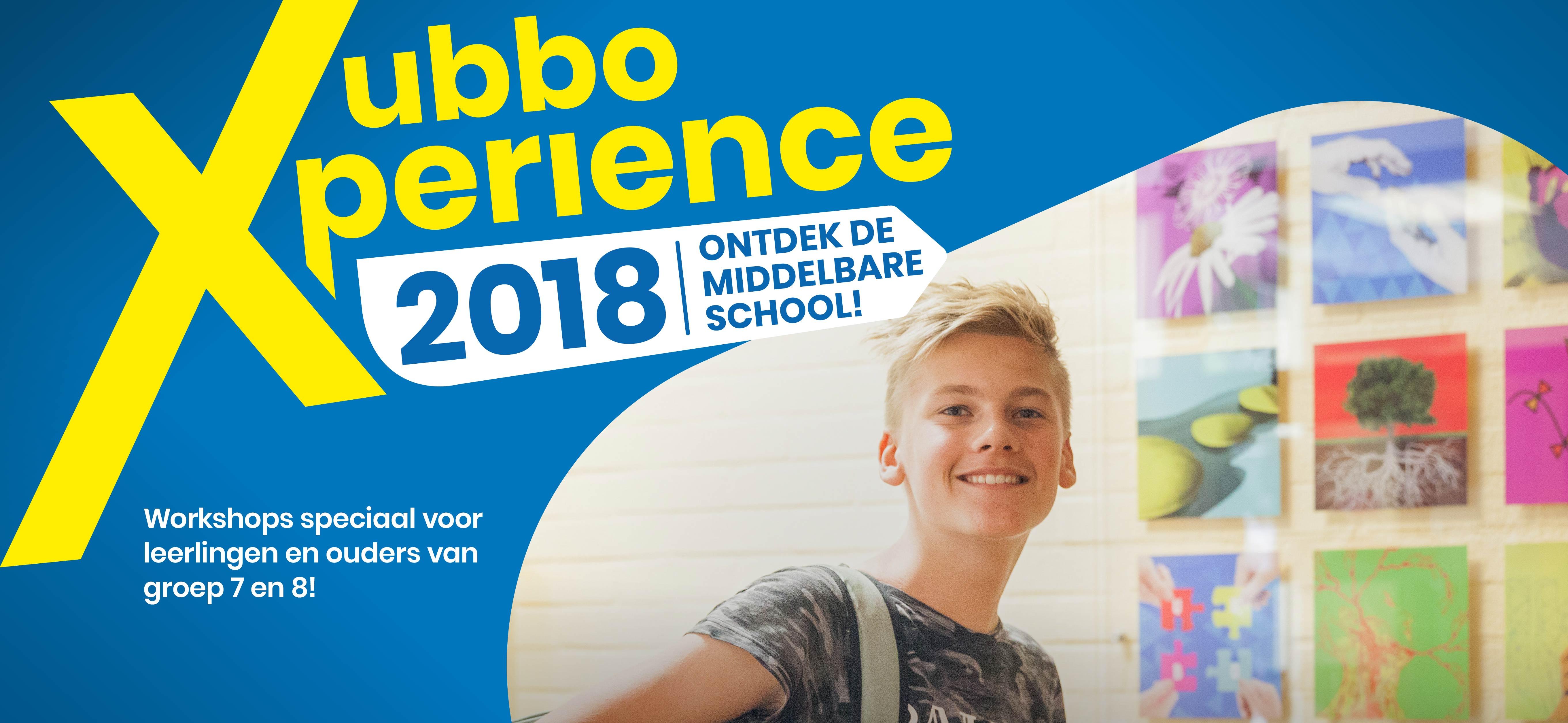 https://www.ubboemmius.nl/wp-content/uploads/2018/10/20181002_ubboemmius_ubboxperience_online_campagne_PAGINA_HEADER_1920x885px-1.jpg