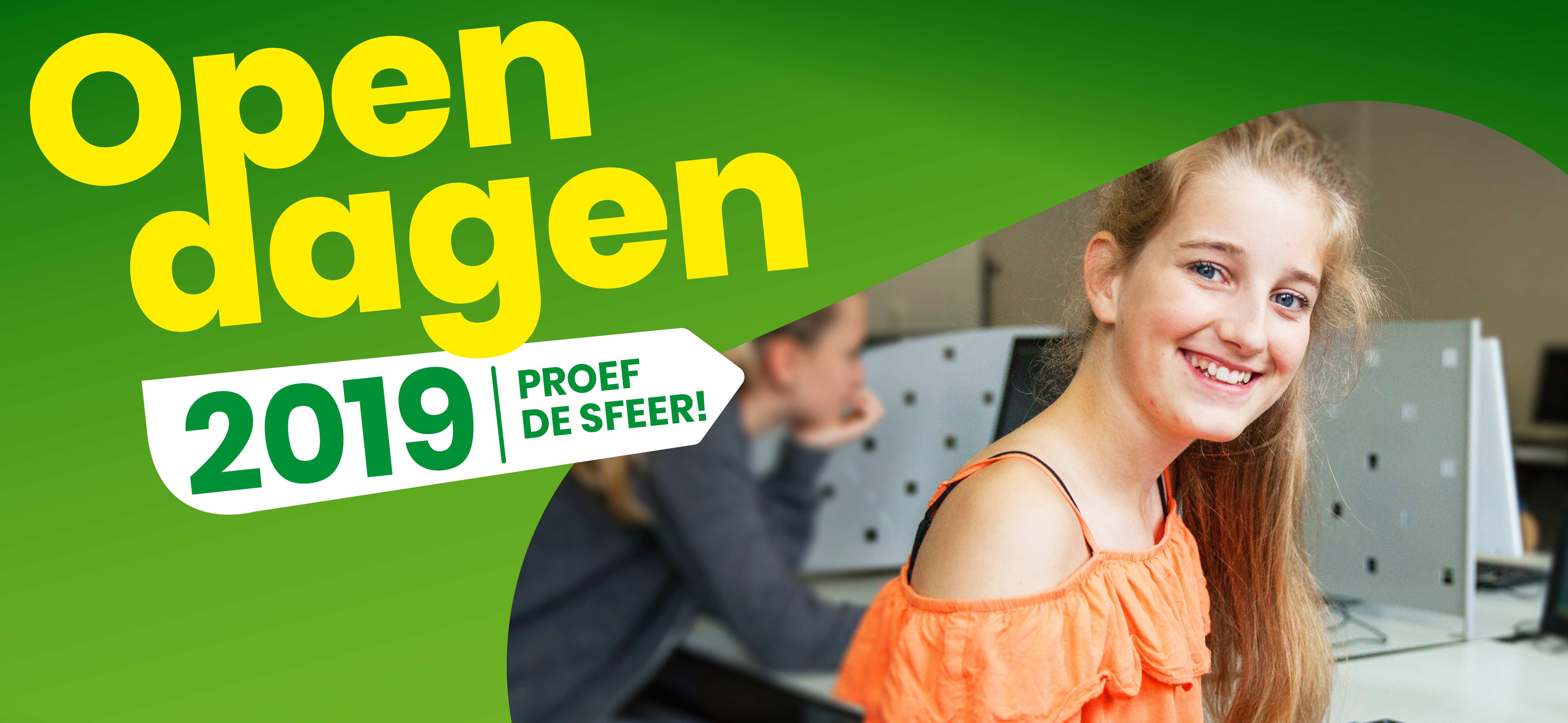 https://www.ubboemmius.nl/wp-content/uploads/2018/12/20181121_ubboemmius_online_opendagen_campagne_PAGINA_HEADER_1920x885px.jpg