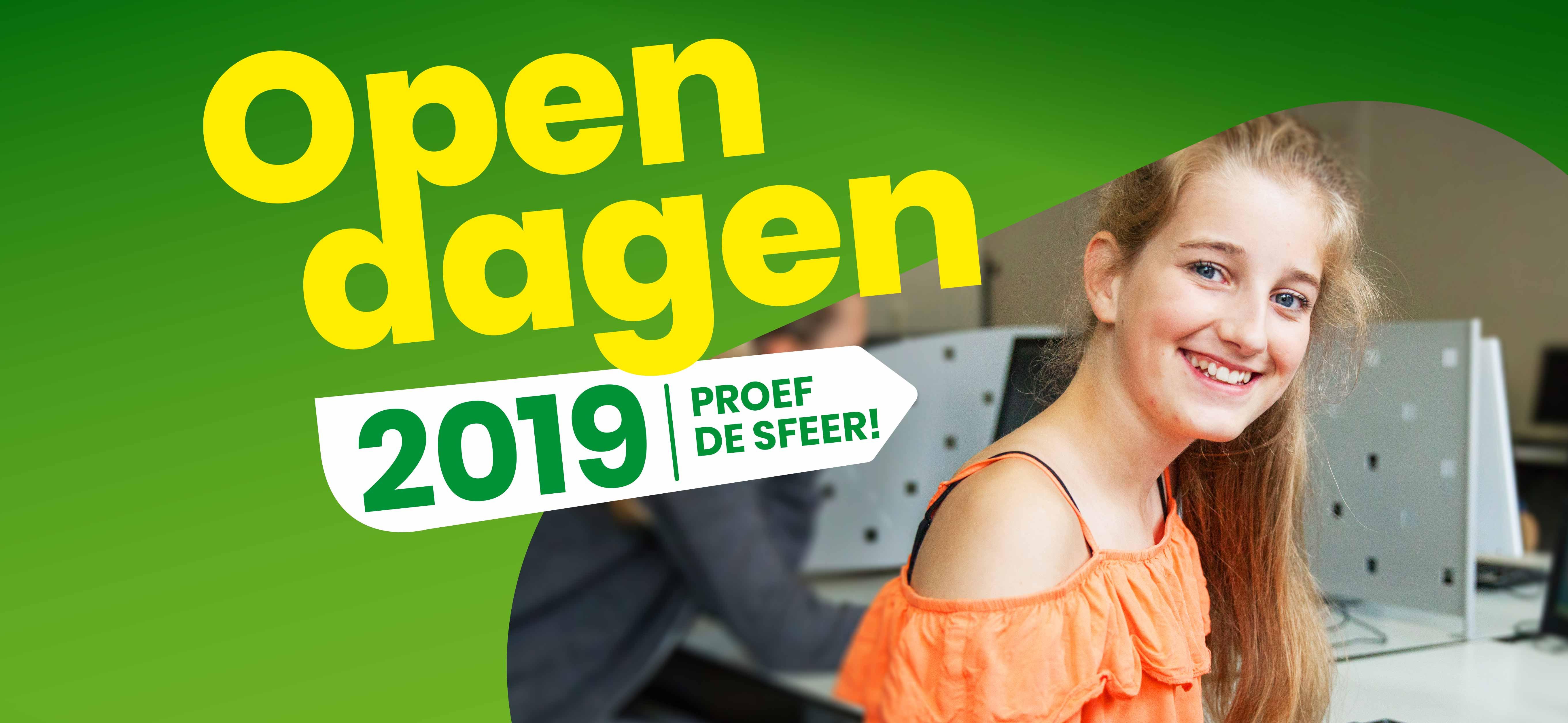 https://www.ubboemmius.nl/wp-content/uploads/2018/12/20181218_ubboemmius_online_opendagen_campagne_PAGINA_HEADER_1920x885px.jpg