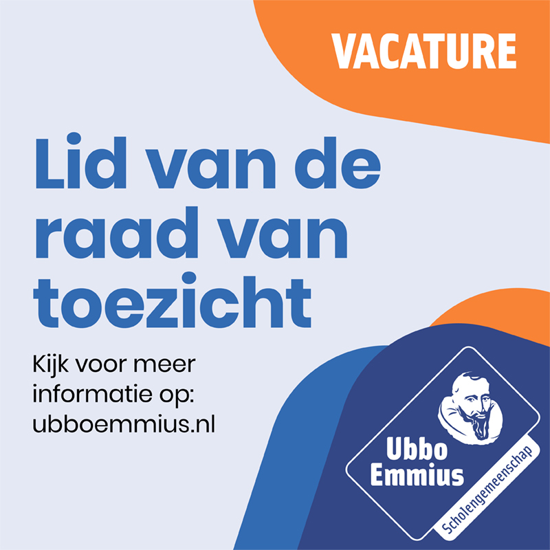https://www.ubboemmius.nl/wp-content/uploads/2019/03/20190313_ubboemmius_online_website_vacature.jpg