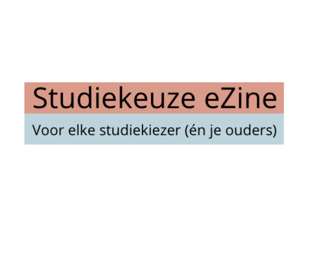 https://www.ubboemmius.nl/wp-content/uploads/2019/04/Knipselvierkant.png