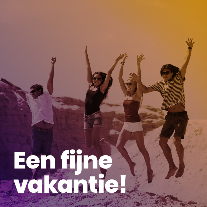 https://www.ubboemmius.nl/wp-content/uploads/2019/07/20190429_ubboemmius_online_FB_POST_796x796px_vakantie-1.jpg