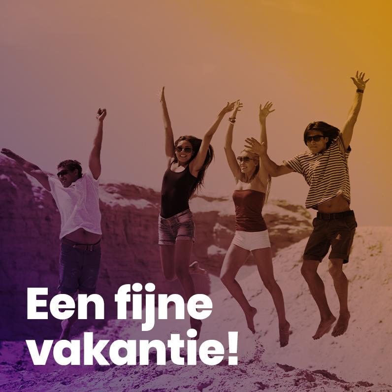 https://www.ubboemmius.nl/wp-content/uploads/2019/07/20190429_ubboemmius_online_FB_POST_796x796px_vakantie.jpg