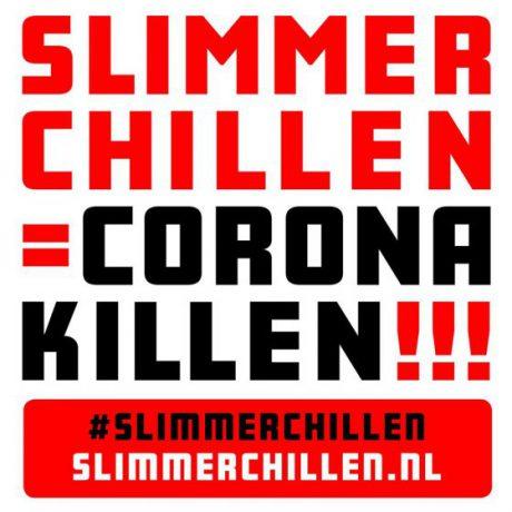 https://www.ubboemmius.nl/wp-content/uploads/2020/05/slimmer-chillen-corona-killen-e1589556918671.jpg