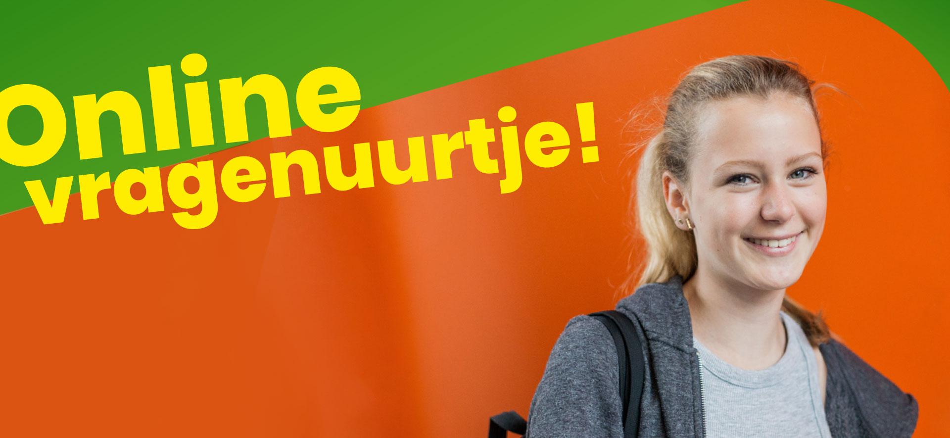 https://www.ubboemmius.nl/wp-content/uploads/2020/10/20201006_ubbo_online_website_afbeelding_headers_onlinevragenuurtje.jpg