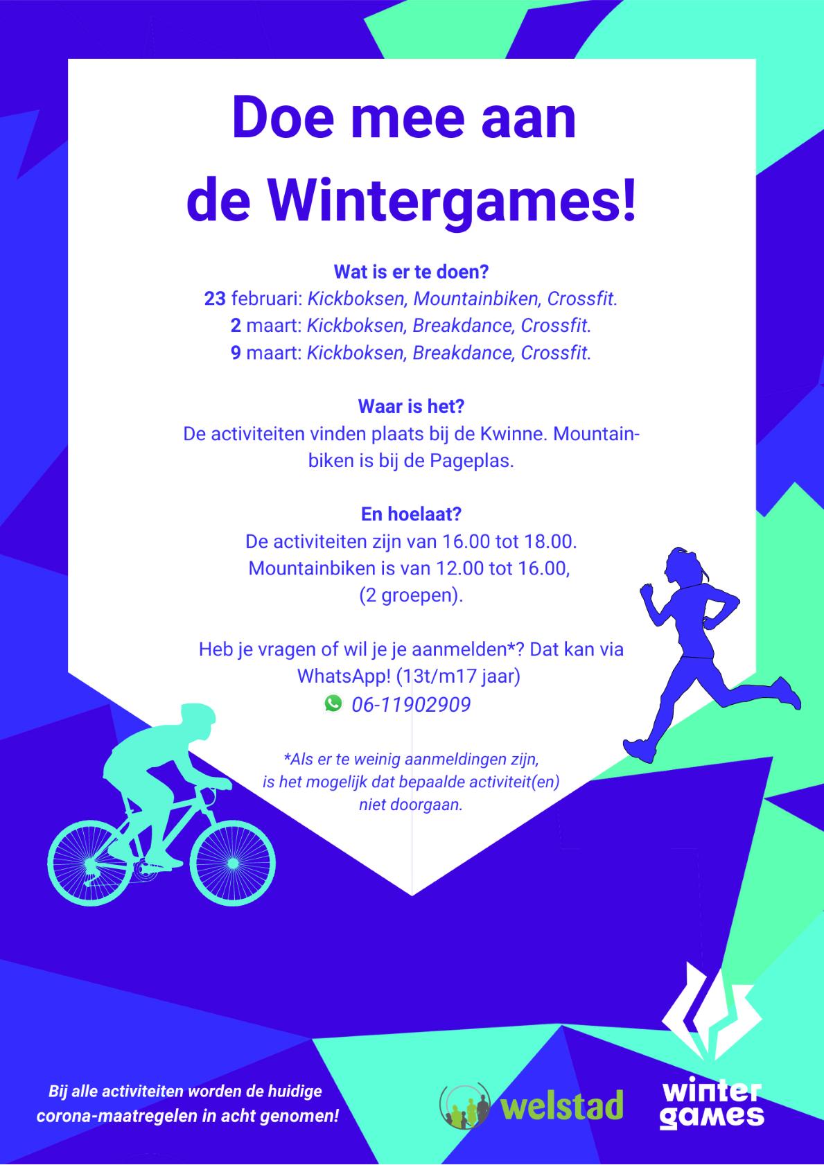 https://www.ubboemmius.nl/wp-content/uploads/2021/02/flyer-wintergames.png